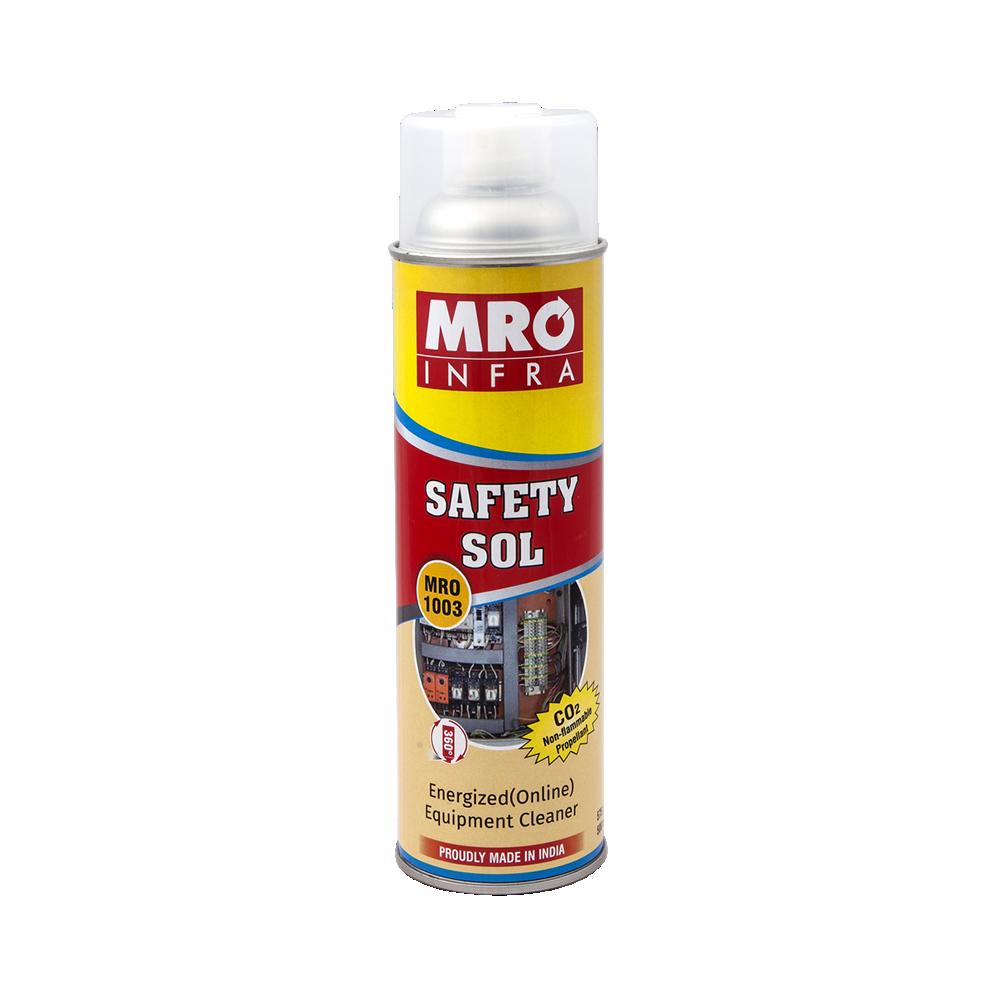 Details about  /INDUSTRIAL MRO 52011-003-50 UNMP