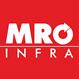 MRO Infra LLP